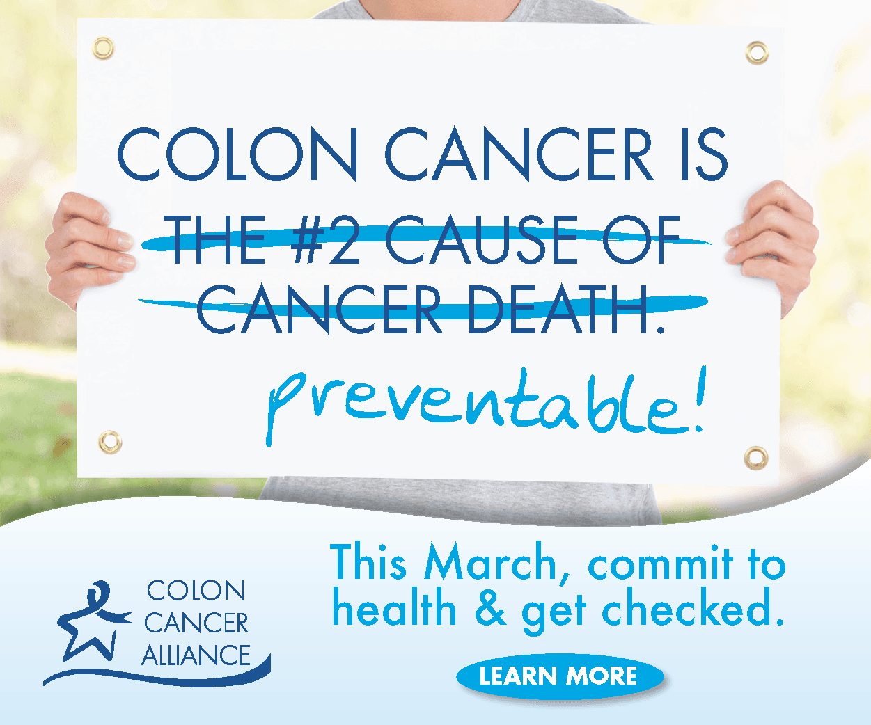 colon-cancer-prevention