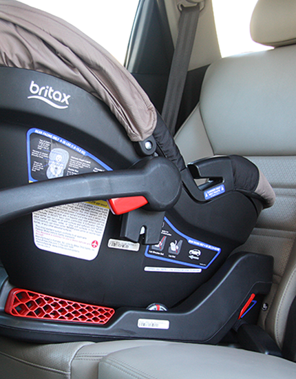 Rear-Facing-Car-Seat-Installed_web