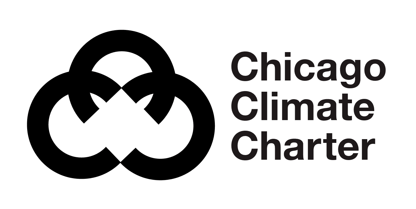 ChicagoClimateCharter