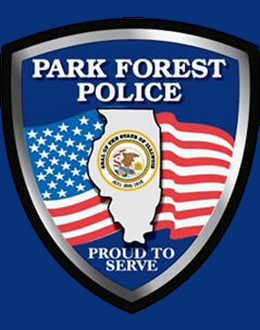Park Forest Police