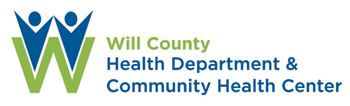 Will-County-Health-Dept-logo