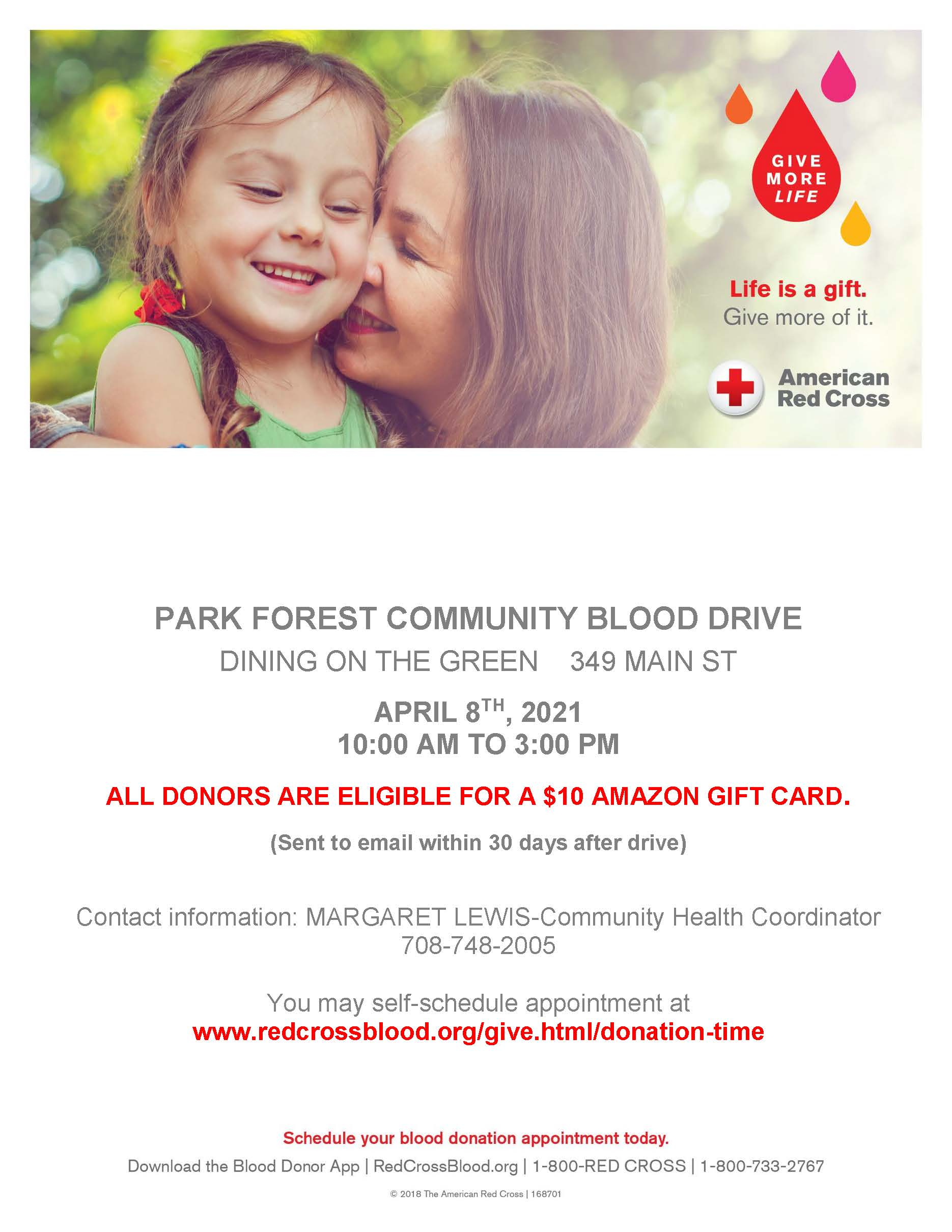 4_8_21 Blood Drive Flyer Rev 3_5_21